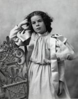 Lela H. Goodall, Sanford