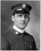 Myron E. Bennett, Sanford