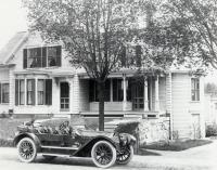 47 High Street, Sanford