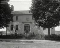 Shapleigh Tavern, Sanford, ca. 1890s