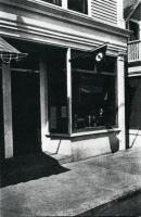 Northeast Harbor Fleet Office, Main Street, Northeast Harbor