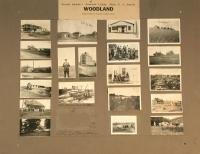 Nylander samlat 4, Woodland, 1922