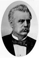 William Wirt Virgin, Norway, 1866