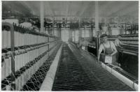 Joseph Pelletier, Cabot Manufacturing Co., Brunswick, ca. 1930