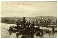 Millinocket, ca. 1911