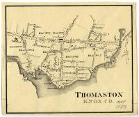 Thomaston, ca. 1850s