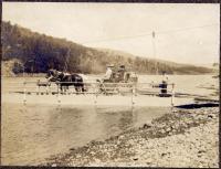 Ferry, Bingham, 1904