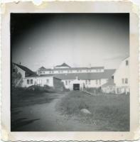 Valley Farm, Pownal State School, ca. 1945