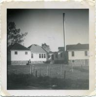 Valley Farm, New Gloucester, ca. 1945