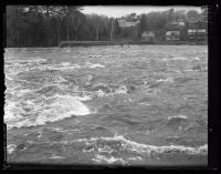 Union River, Ellsworth, May 3, 1923
