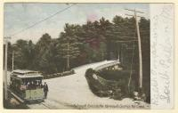 Falmouth Foreside, ca. 1906
