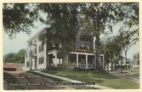 Mousam House, Kennebunk, ca. 1900