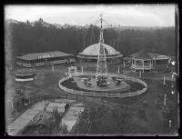 Riverton Park, Portland, ca. 1923