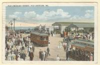 Old Orchard, ca. 1922