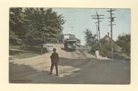 York Harbor, ca. 1910