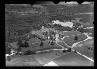 Shiloh Chapel, Durham, ca. 1930