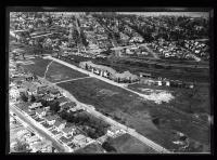 Portland Water District plant, ca. 1930