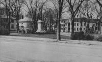 Eastman Park, Saco, ca. 1930