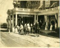 Poland Spring House, ca. 1915