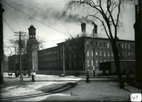 Pepperell Mills #3, Biddeford, 1907