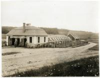 Valley Farm, Pownal State School, ca. 1937