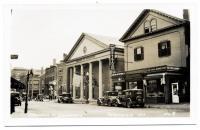 Free Street, Portland, ca. 1926