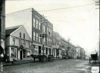 Main St., Biddeford, 1911