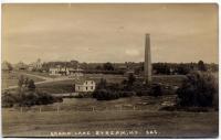 Grand Lake Stream, ca. 1920