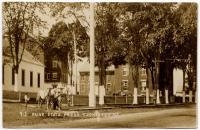 Maine State Prison, Thomaston, ca. 1915