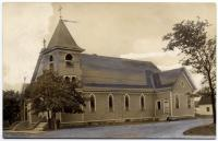 St. Martins of Tours, Millinocket, ca. 1930