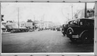 Main Street, Old Orchard Beach, ca. 1930