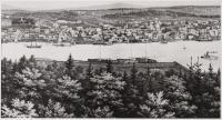 Bucksport, 1859