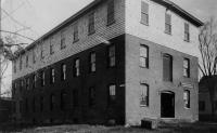 F.M. Murray & Co., Saco, ca. 1920