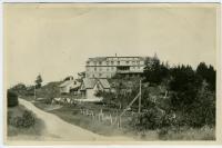 Ne-mat-ta-no Resort Hotel, North Lubec, ca. 1920