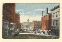 State Street, Bangor, ca. 1910