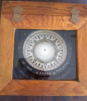 Ship Compass, Islesboro, ca. 1940