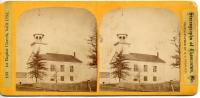 Old North Church, Thomaston, ca 1871