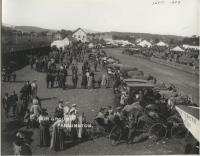 Farmington Fair, 1909
