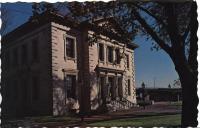 Customs House, Bath, ca. 1978