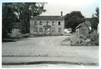T.G. Mitchell house, Lubec, ca. 1975