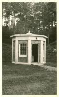 Spring House, Lubec, ca. 1935