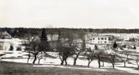 Mill Creek, Islesboro, ca. 1900