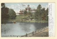 Brunswick, Merrymeeting Park, ca. 1898