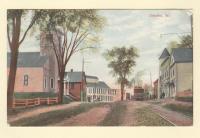 Sabattus, ca. 1910