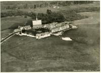 Danish Village, Scarborough, ca. 1930
