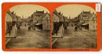 Main Street, Biddeford, ca. 1875
