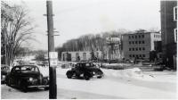 Guilford Industries on Water Street, 1946