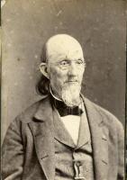 Samuel K. Gilman, Hallowell, ca. 1880