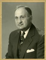Everett S.