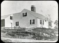 Howard House, Bangor, 1869